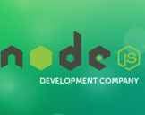 why Node.js development services is Useful?