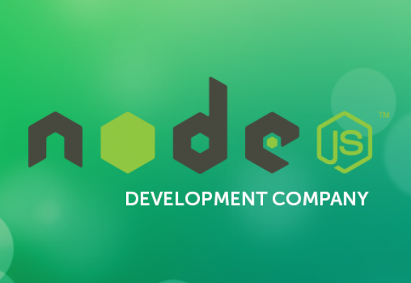 why Node.js development services is Useful? - Image 1