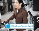Designing Server 2012 (70-413)
