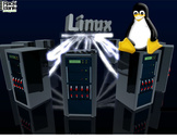 Why to Choose Linux for Your Dedicated Server?