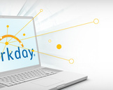Workday Support Software is an Important Part of Company Innovation and Advancement