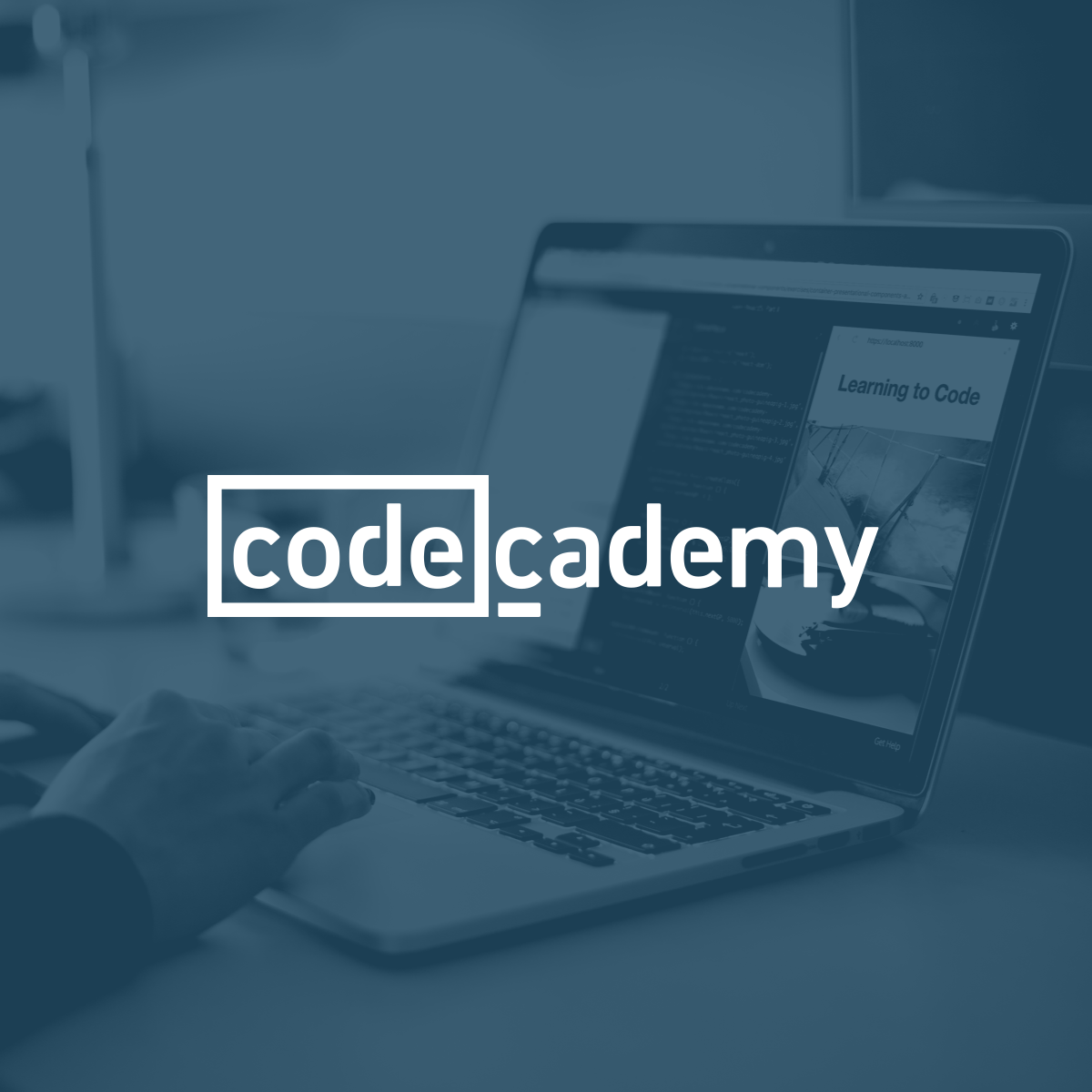 A Definitive Guide on Learning Code While Still in College - Image 6