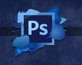 Photoshop for Instructional Designers