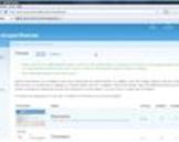 Drupal 6: Creating and Editing Custom Themes