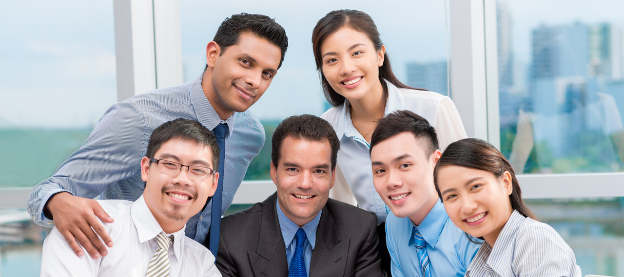 Why Singapore is the new destination for IT professionals - Image 2