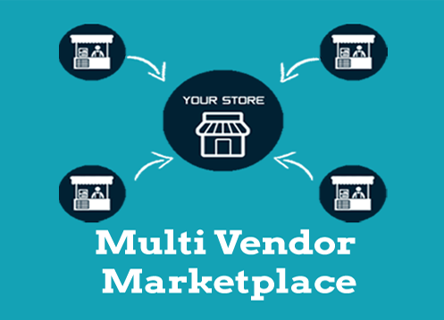 Magento marketplace multi vendor module to elevate, Themes and Tools - Image 1