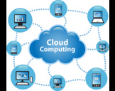 The Buzz Behind Cloud Computing And Hybrid Cloud Hosting