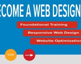 Become The Ultimate Web Designer
