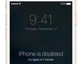 What to do if you've forgotten your iPhone passcode<br><br>