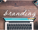 Developing a Strong Online Brand – The Basic Approach That Works