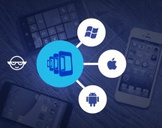Learn to build a cross platform mobile app using PhoneGap