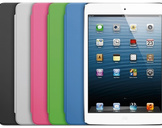 Are you really ready for the iPad Mini?