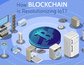 How Blockchain can be a game changer for IoT?