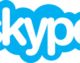 Skype New Service: Lost in Translation?