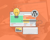 WordPress for E-Commerce: The Complete WooCommerce Course