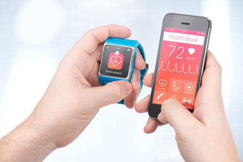 The Future Of Internet of Things In Healthcare Industry - Image 4