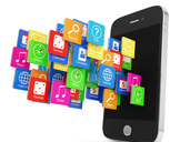 Things should Consider While Hiring A Web And Mobile App Designer<br><br>