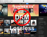 How to Remove iTunes DRM M4V Videos with Lossless Quality
