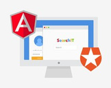 AngularJS Authentication: Secure Your App with Auth0