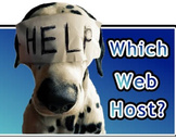 Importance of Web Hosting For Internet Marketing