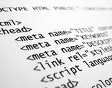 HTML :basics for beginners