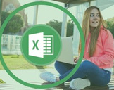 Excel 2016 Advanced