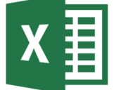 Spreadsheet Solution – Getting Your Excel File Back