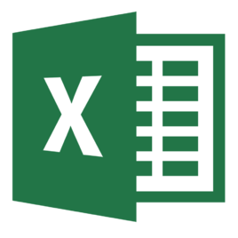 Spreadsheet Solution – Getting Your Excel File Back - Image 1