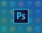 Adobe Photoshop Elements 11 Tutorial Video - Infinite Skills