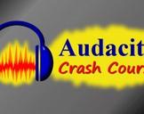 Audacity Crash Course