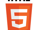 The Html5 and Java Dance