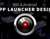 Effective iOS & Android App Icon Design