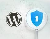 WordPress Security Complete Training