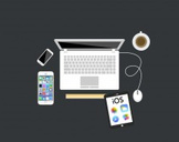 iOS 8 - Complete Practical Training