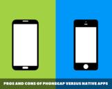How Adobe PhoneGap Technology Has Benefited Cross Platform Apps
