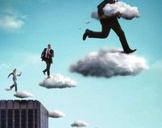 How is Cloud Computing Changing the IT Landscape?<br><br>