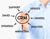 How to Choose the Right CRM Software for Your Startup