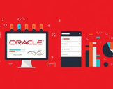 Oracle 11g PL/SQL Fundamentals I