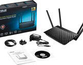 Top 10 Wireless Router Reviews For 2017