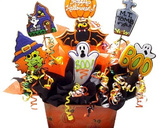 Live Chat Software Halloween Gift - Measure the Efficiency of Your Website<br><br>