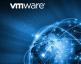 Understanding Virtualization with VMware