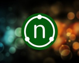 Master .NET and C# Unit Testing with NUnit and Moq