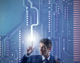 Vitality Of Remote Device Management In Manufacturing<br><br>