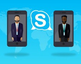 Practical Lync 2013 (Skype for Business)
