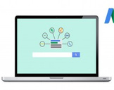 Small Business Guide To Google AdWords