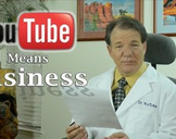 Use YouTube to Rank #1 Google Overnite: YouTube for Business