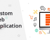 Improve Your Employee's Efficiency With Custom Web Application
