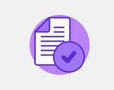 ISTQB Foundation Level Certification Exam Preparation
