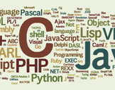 Top 5 Programming Languages to Learn