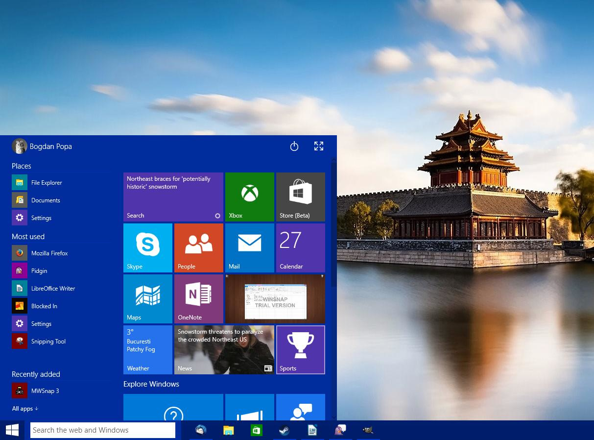 7 smart features to expect from Windows 10 - Image 6